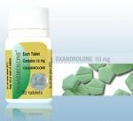 viagra without headache