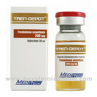 buy equipoise in mexico