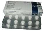 Bodybuilding steroid Proviron tablet – to treat female infertility